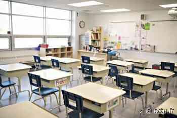 Seine-Saint-Denis. Les parents d'élèves de Villemomble demandent la réouverture de toutes les écoles - actu.fr
