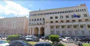 Salerno, il Questore adotta numerosi provvedimenti inibitori - Zerottonove.it
