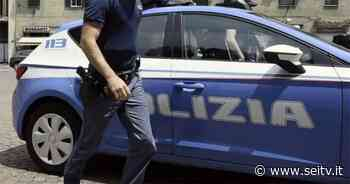 Salerno: Pregiudicati sotto controllo. Il lockdown porta numerosi provvedimenti inibitori - SeiTV