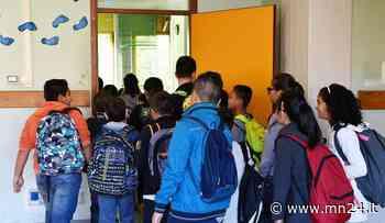Salerno. Situazione scuola: rischio taglio 388 posti di lavoro - Ansa