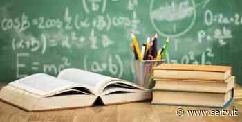 Salerno, taglio organici scolastici: i sindacati chiedono trasparenza - SeiTV