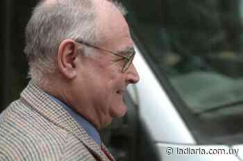 Jueza de Paso de los Toros rechazó recurso de nulidad de reapertura del caso Gomensoro solicitada por Gavazzo - la diaria