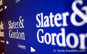 Slater & Gordon to Close London Office, Staff to Work From Home Permanently