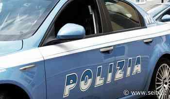 Salerno, truffe durante la quarantena: provvedimenti per 67 persone - SeiTV