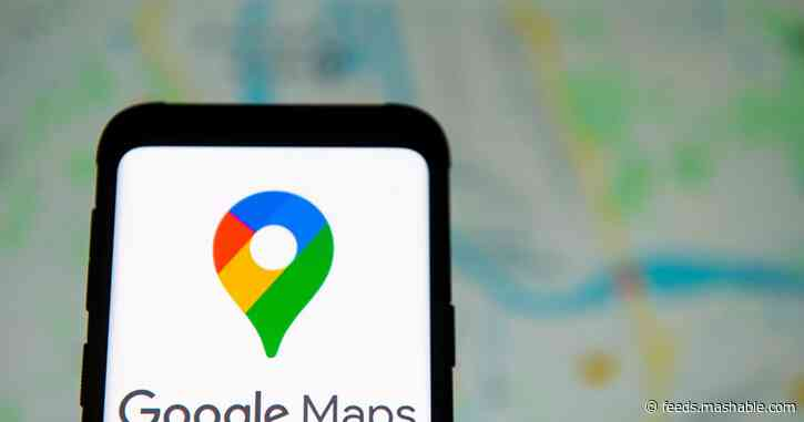 Google Maps adds temporary closures, pandemic hours, and more to help small businesses