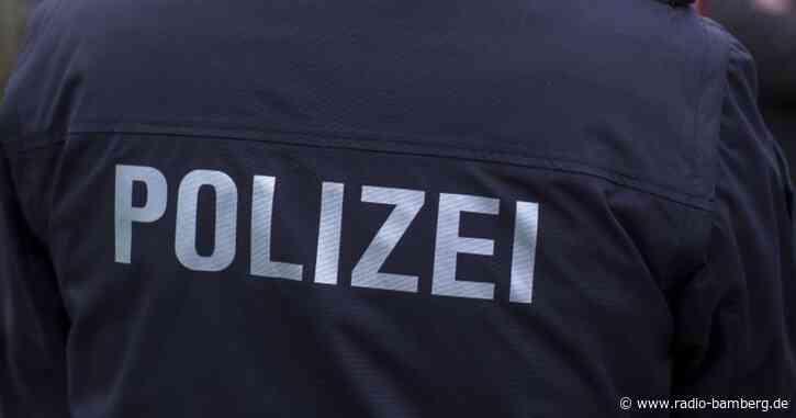 Drogen-Brief führt Polizei zufällig zu gesuchter Frau