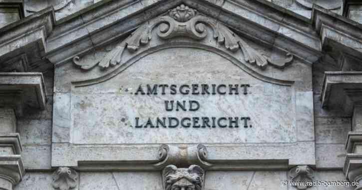 Neue Verzögerung im Regensburger Korruptionsprozess