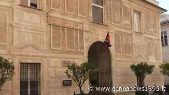 Genoa Store, proseguono sconti ed occasioni con consegne a domicilio - Genoa News 1893