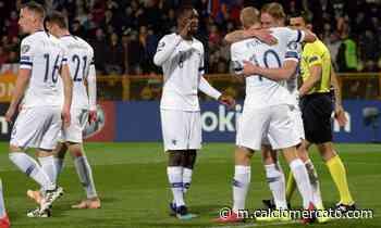 Genoa, piace un giovane finlandese - Calciomercato.com