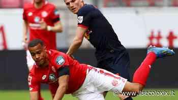 Meno tackle e dribbling, più falli. Il nuovo calcio per Genoa e Samp - Il Secolo XIX