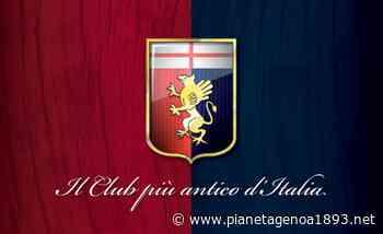 Il Genoa approva il bilancio 2019 con un attivo di 10,2 milioni - Pianetagenoa1893.net