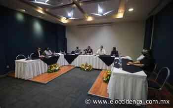 Adeudan a 46 hoteles de Guadalajara, Chapala y Tequila 6.4 mdp a agencias virtuales - El Occidental