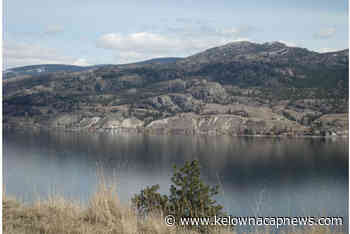 Study will examine septic systems at Naramata shoreline – Kelowna Capital News - Kelowna Capital News