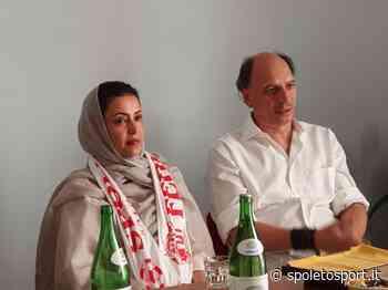 La Principessa Norah Al Saud a Todi? Lo Spoleto smentisce, ma serve un campo da gioco - spoletosport.it