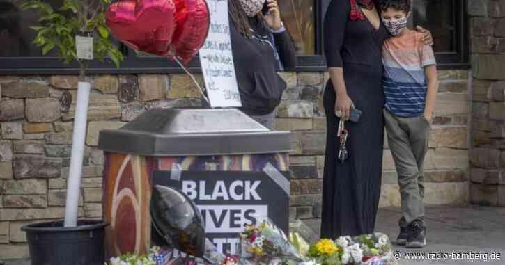 Tod eines Afroamerikaners erhitzt die Gemüter in den USA