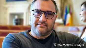 """INTERVISTA   Paolo Ferrara: """"Raggi merita un secondo mandato. Discarica a Monte Carnevale? I romani vogliono soluzionI"""""""