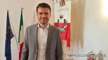 Niente Tari a Capannori per le attività sospese durante il lockdown - LuccaInDiretta