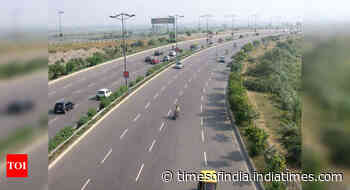 Fix potholes, damaged stretches before monsoon; NHAI to field offices