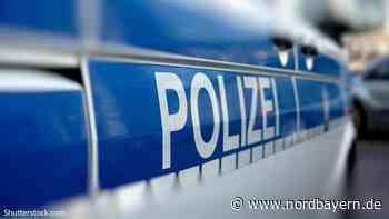 Meterlanges Metallteil fiel auf die A93 - Nordbayern.de