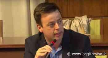 Vittorio Veneto, 500 euro alle attività messe in crisi dal Coronavirus. - Oggi Treviso