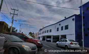 "Roban auto a ""punta de pistola"" a sujeto en Reynosa - Vox Populi"