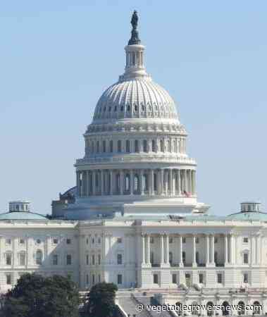 Protection of nation's food supply targeted by new legislation