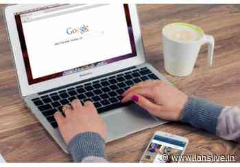 Google unveils new tools to help small businesses during Covid-19 - IANS