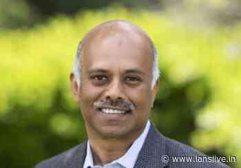 Zoom hires VMware veteran Sankarlingam as product, engineering head - IANS