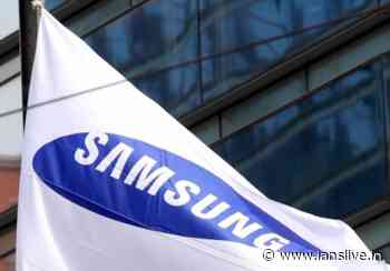 Samsung unveils mid-range Exynos 880 chip with integrated 5G modem - IANS