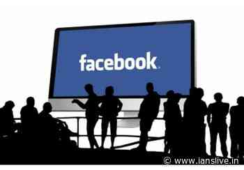Facebook renames digital wallet for Libra crypto as Novi - IANS