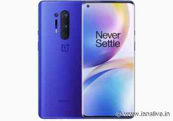 OnePlus 8 phones to support Fortnite game at 90 fps - IANS