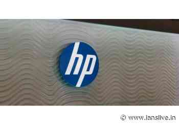 HP introduces new devices in its personal systems portfolio - IANS