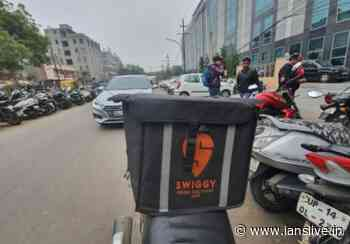 Welcome To IANS Live - SCI-TECH and HEALTH - Zomato begins alcohol home delivery in Odisha - IANS