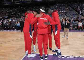 Wizards mental health anonymous mailbag