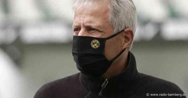 Favre kritisiert Matthäus: «Nicht akzeptabel»