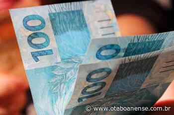 Taboão da Serra recebeu R$ 54,1 milhões de repasse de ICMS nos quatro primeiros meses do ano - Portal O Taboanense