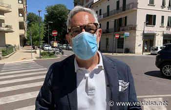 Poggibonsi De Santi Coronavirus Consiglio Comunale Lista Civica - Valdelsa.net