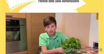 Poggibonsi, i cortometraggi di due classi della scuola media Marmocchi arrivano alla finale di Cinefrutta - Corriere di Siena