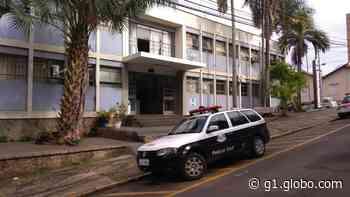 Furtos de veículos têm queda de 39,1% em Piracicaba, aponta SSP - G1