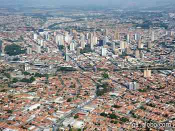 Cidades da região de Piracicaba não atingem índice esperado de isolamento no feriado adiantado - G1