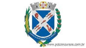 Semtre da cidade de Piracicaba - SP divulga novas vagas de emprego - PCI Concursos