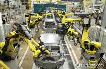 Hyundai adia para junho a retomada total da produção em Piracicaba, SP - G1