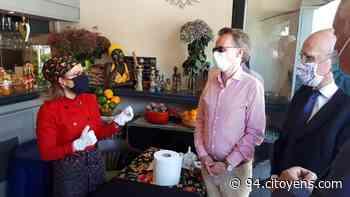 Charenton-le-Pont: le restaurant Tupinamba sauvé par la vente à emporter - 94 Citoyens