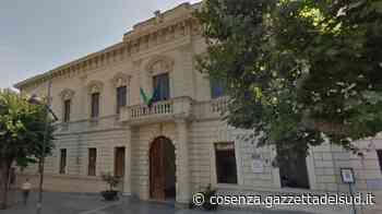 """Fase 2, la movida è """"irresponsabile"""": il sindaco di Castrovillari chiude due esercizi - Gazzetta del Sud - Edizione Calabria"""