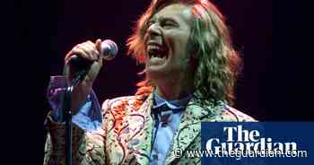 David Bowie, Adele and Beyoncé: BBC unveils Glastonbury coverage - The Guardian