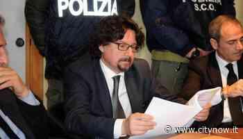 Chi è Giovanni Bombardieri, Procuratore Capo di Reggio Calabria - CityNow