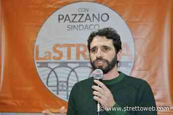 """Reggio Calabria, Pazzano: """"c'è una questione morale che riguarda la classe dirigente e la Pubblica Amministrazione"""" - Stretto web"""
