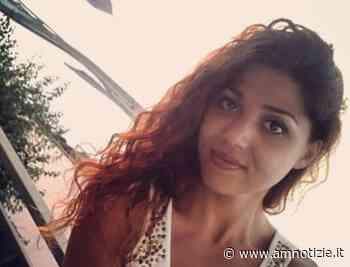 Processo Lorena Mangano, domani udienza d'appello al Tribunale di Reggio Calabria - AMnotizie.it