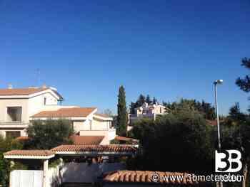 Meteo Reggio Calabria: bel tempo mercoledì, variabile giovedì, discreto venerdì - 3bmeteo