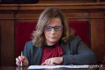 Reggio Calabria. L'Assessore Lucia Nucera: Sono 347 le famiglie che hanno ricevuto il contributo alloggiativo - Reggio TV
